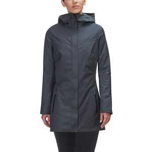 UBR Spectra Insulated LTD Parka - Women's