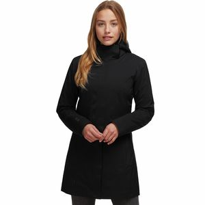 UBR Nova Insulated Coat - Women's