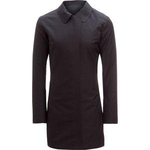 UBER Cosmo Coat LTD - Women's
