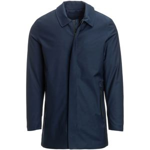 UBR Regulator II Savile Insulated Coat - Men's