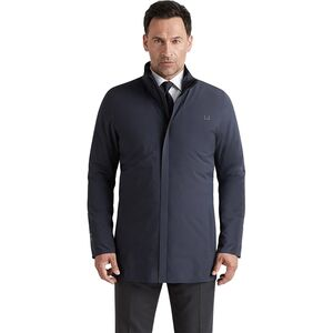 UBR EX-7 Interactive Jacket - Men's