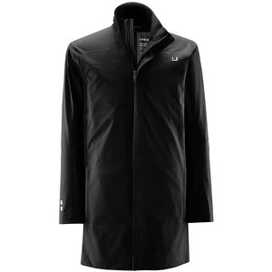 UBR Ex-3 Coat - Men's