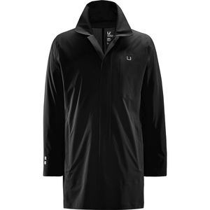 UBR Sky Fall Coat - Men's