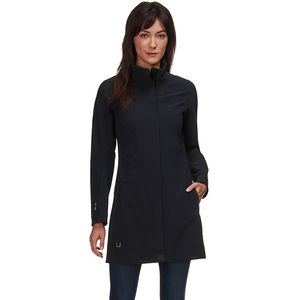 UBR Sphere Coat - Women's