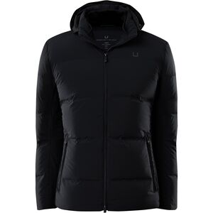 UBR Bolt XP Down Jacket - Men's