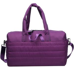 Urban Expressions The Yoga Bag - Women's