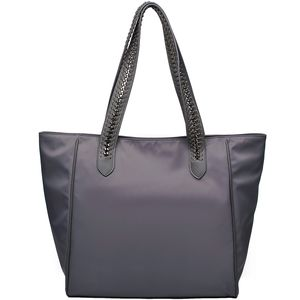 Urban Expressions Yoga Tote