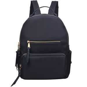 Urban Expressions The Yoga Backpack