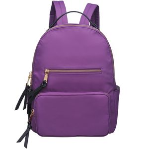 Urban Expressions The Yoga Backpack - Women's