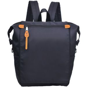 Urban Expressions Top Zip Yoga Backpack