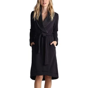 UGG Duffield Robe - Women's