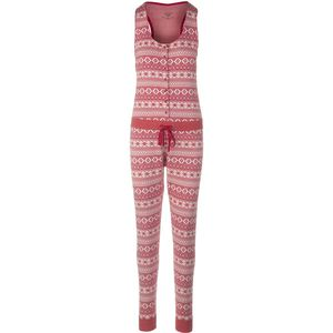 UGG Nomie Suit - Women's
