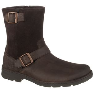 UGG Messner Boot - Men's