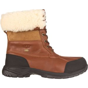 UGG Butte Boot - Men's
