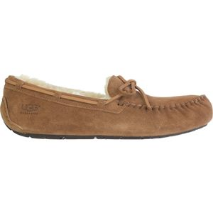 UGG Olsen Slipper - Men's