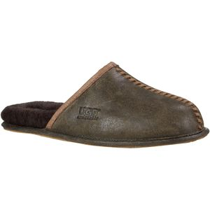 UGG Scuff Deco Slipper - Men's