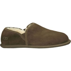 UGG Scuff Romeo II Slipper - Men\'s | Backcountry.com
