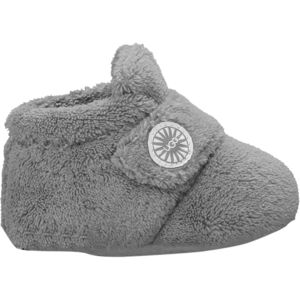 UGG Bixbee Bootie - Infant Boys'