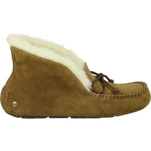 UGG Alena Slipper - Women's
