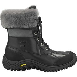 Women's Winter Boots | Backcountry.com