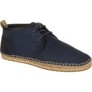 UGG Chuck Shoe - Men's Best Price