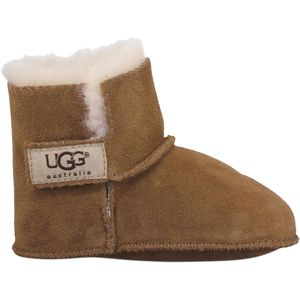 UGG Erin Bootie - Toddler Boys'