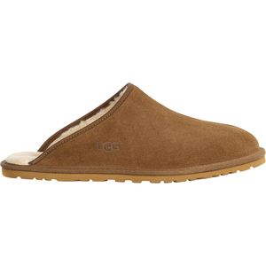 UGG Clugg Slipper - Men's