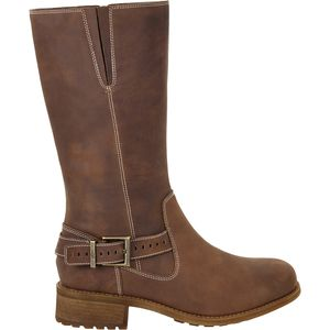UGG Langton Boot - Women's