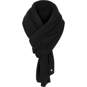 UGG Luxe Oversized Wrap - Women's