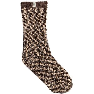 UGG Cozy Chenille Sock - Women's