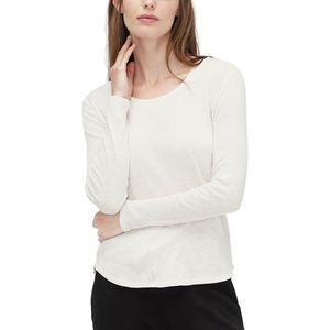 UGG Georgia Long-Sleeve T-Shirt - Women's