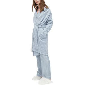 UGG Ana Robe - Women's
