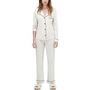 UGG Lenon Sleepwear Set - Women's