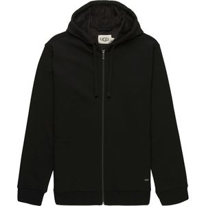 UGG Elliot Full-Zip Hoodie - Men's