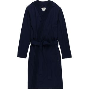 UGG Samuel Robe - Men's