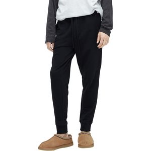 UGG Jakob Sleepwear Bottom - Men's