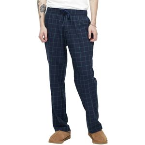 UGG Flynn Check Sleepwear Bottom - Men's