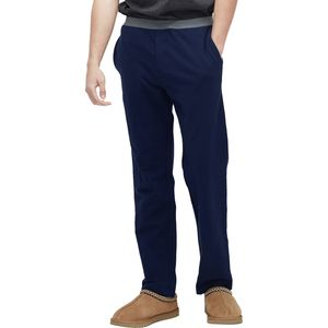 UGG Daniel Sleepwear Bottom - Men's