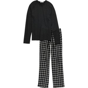 UGG Steiner Plaid Sleepwear Set - Men's