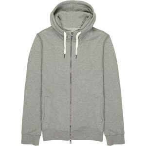 UGG Terry Knit Full-Zip Hoodie - Men's