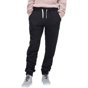 UGG Terry Knit Jogger Pant - Men's