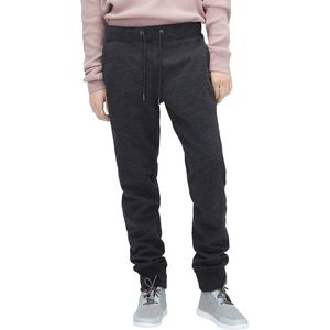 UGG Merino Wool Fleece Jogger Pant - Men's