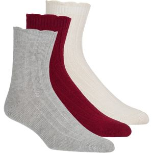 UGG Cashmere Sock Gift Set - Women's