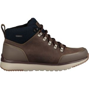 UGG Olivert Boot - Men's