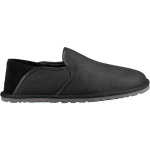 UGG Cooke Slipper - Men's