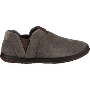UGG Hanz Slipper - Men's