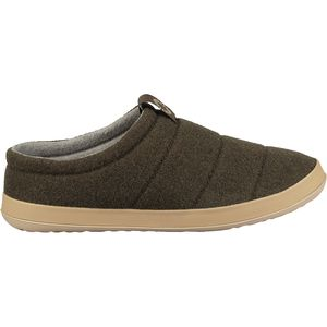 UGG Samvitt Slipper - Men's