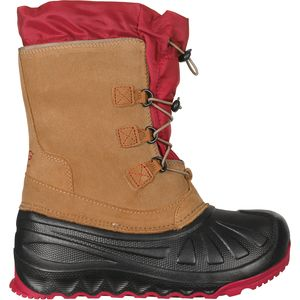 UGG Ludvig Boot - Boys'