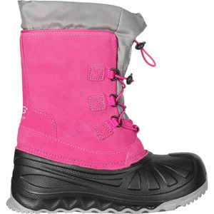 UGG Ludvig Boot - Girls'