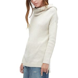 UGG Tunic Sweater - Women's